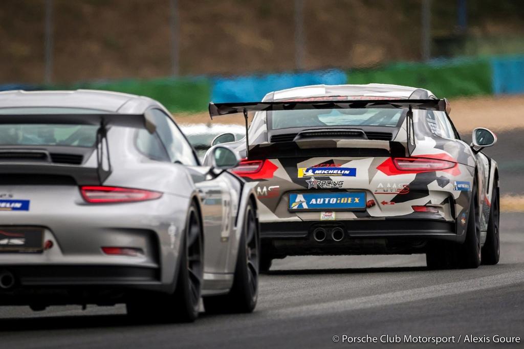 Porsche Motorsport Sport Cup Series 2018 ( post unique) - Page 2 C2_910