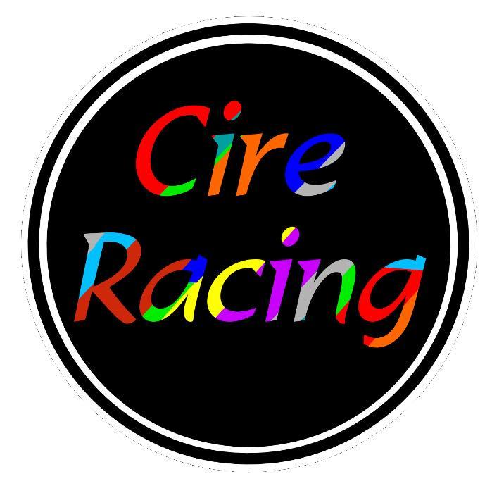Challenge FERDINAND Cup 2019 Cire_r10