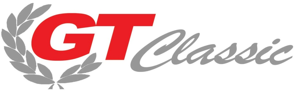 GT Classic 2020 ( post unique) Gt-cla12