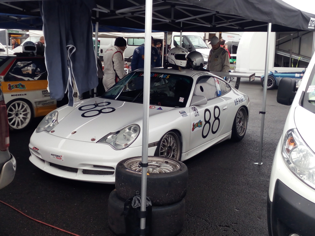 [968 TURBO] Une 968 turbo Rs replica pour courrir - Page 14 Img_2275