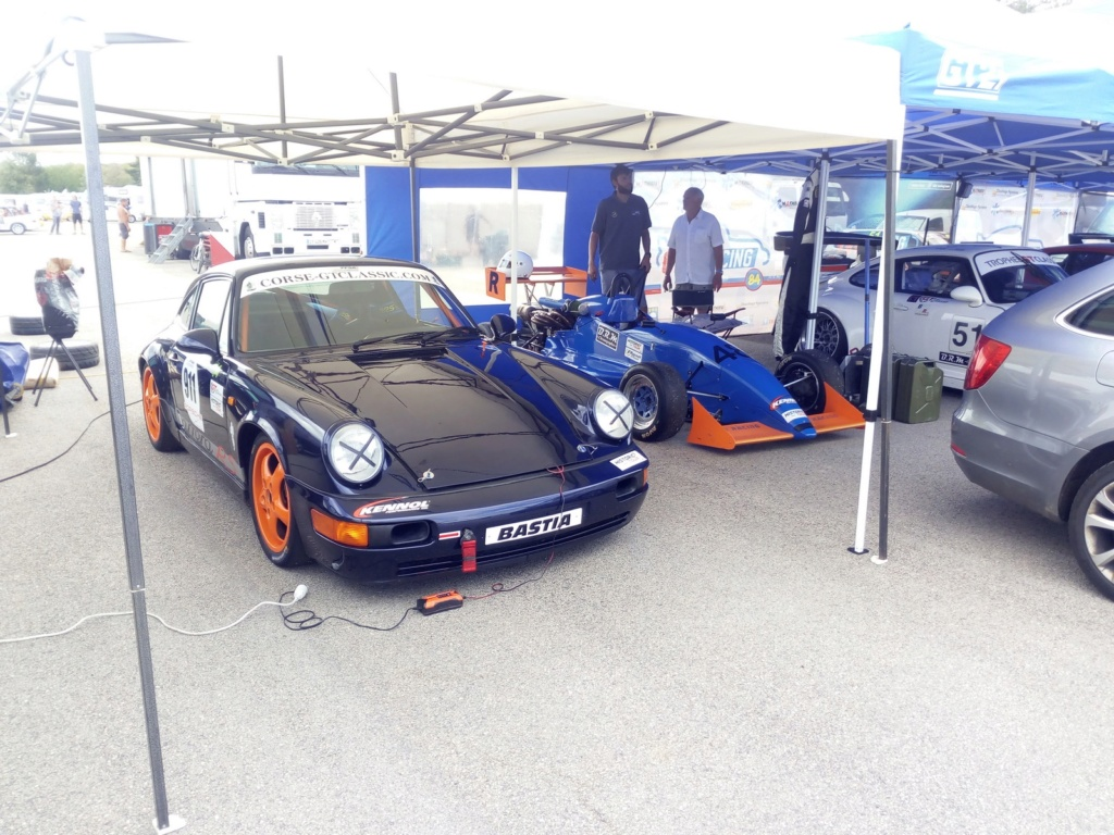 [968 TURBO] Une 968 turbo Rs replica pour courrir - Page 20 Img_2357