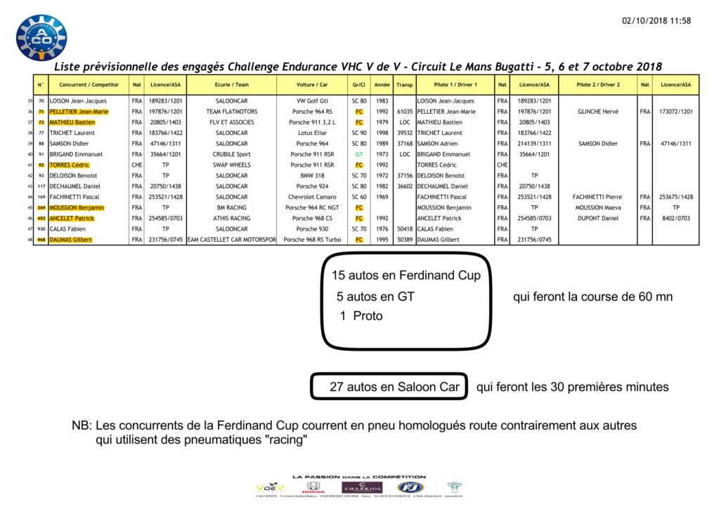 Ferdinand Cup au sein du VHC VdeV - Page 2 Liste-12