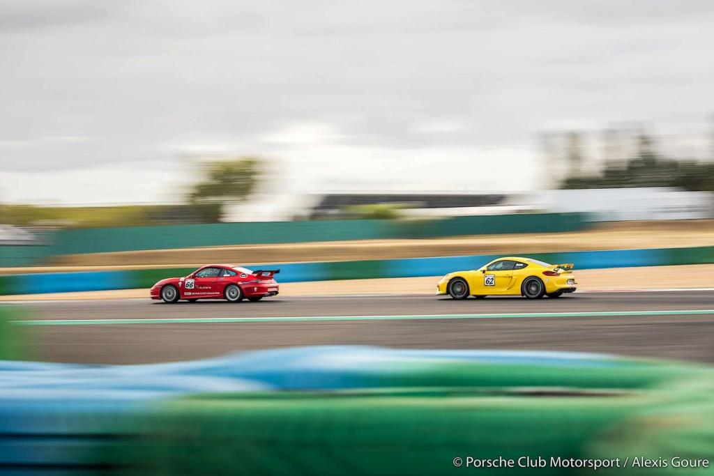 Porsche Motorsport Sport Cup Series 2018 ( post unique) - Page 2 N66_6210