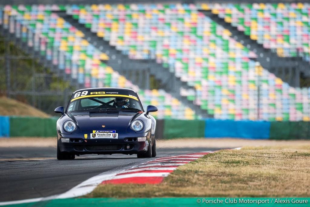 Porsche Motorsport Sport Cup Series 2018 ( post unique) - Page 2 N6910