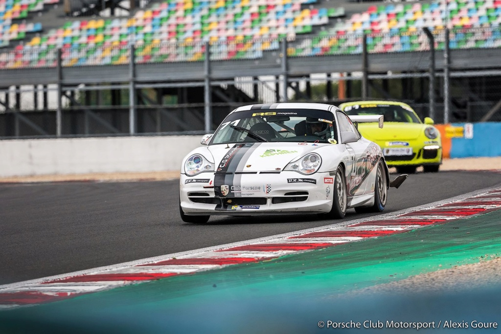 Porsche Motorsport Sport Cup Series 2018 ( post unique) - Page 2 N7110