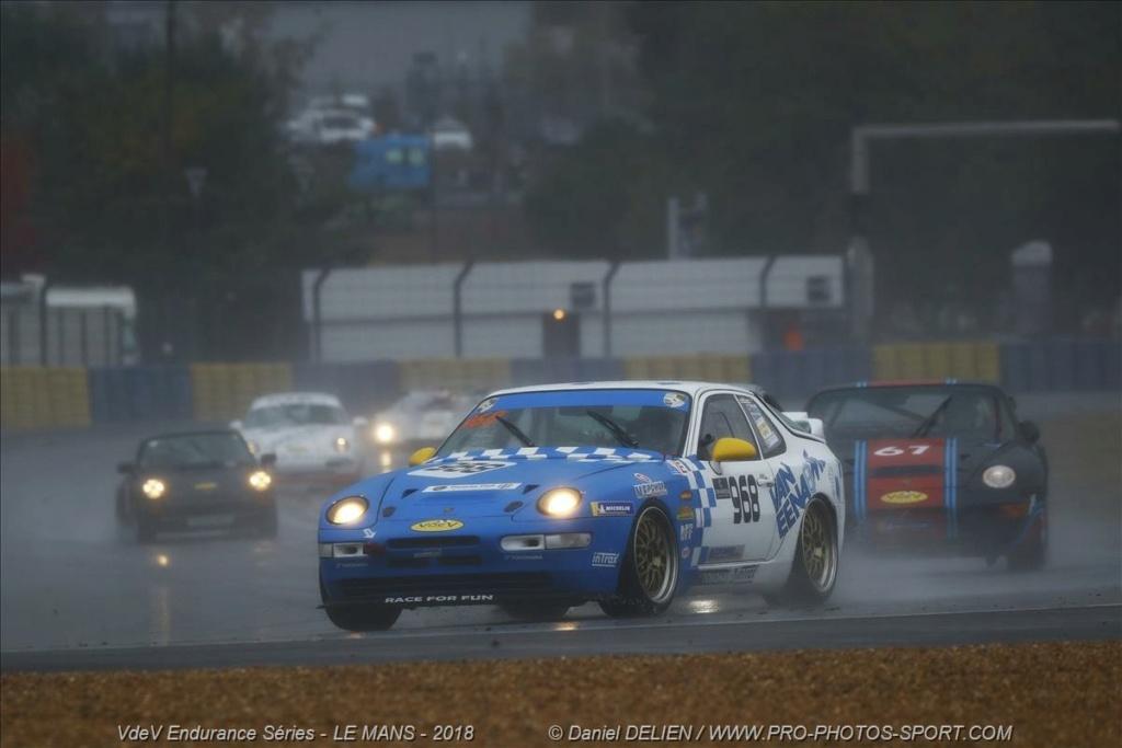Courir en GT Classic sur une C4 ( C5 ) ??? Pourquoi pas !!! - Page 2 Numeri17