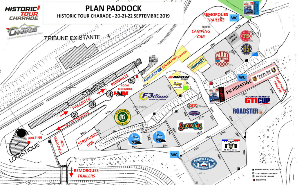 GT Classic 2019 - Page 3 Plan-p11