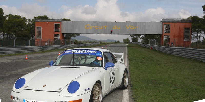 [968 TURBO] Une 968 turbo Rs replica pour courrir - Page 6 Pp201410