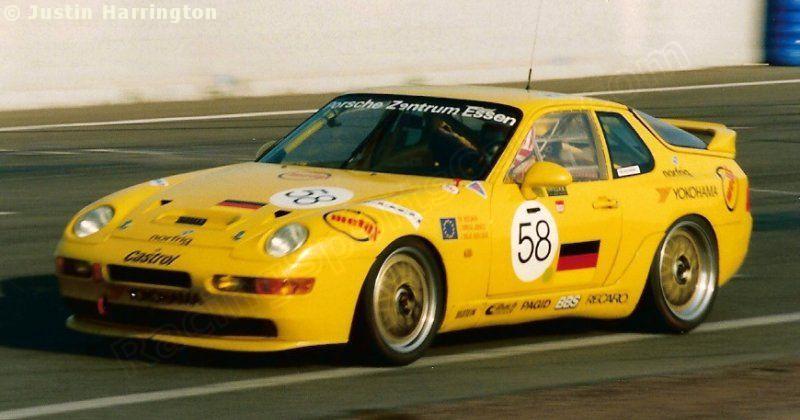 [968 TURBO] Une 968 turbo Rs replica pour courrir - Page 6 Wm_le_10