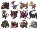 Monster Hunter Tri - Page 2 Wtf_bm10
