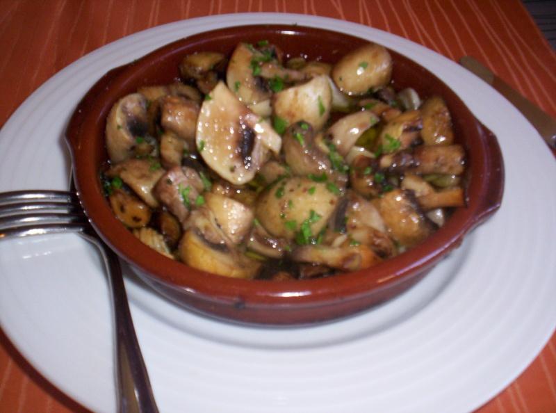 Palma Nova, Brisas steakhouse and pizzaria   00912
