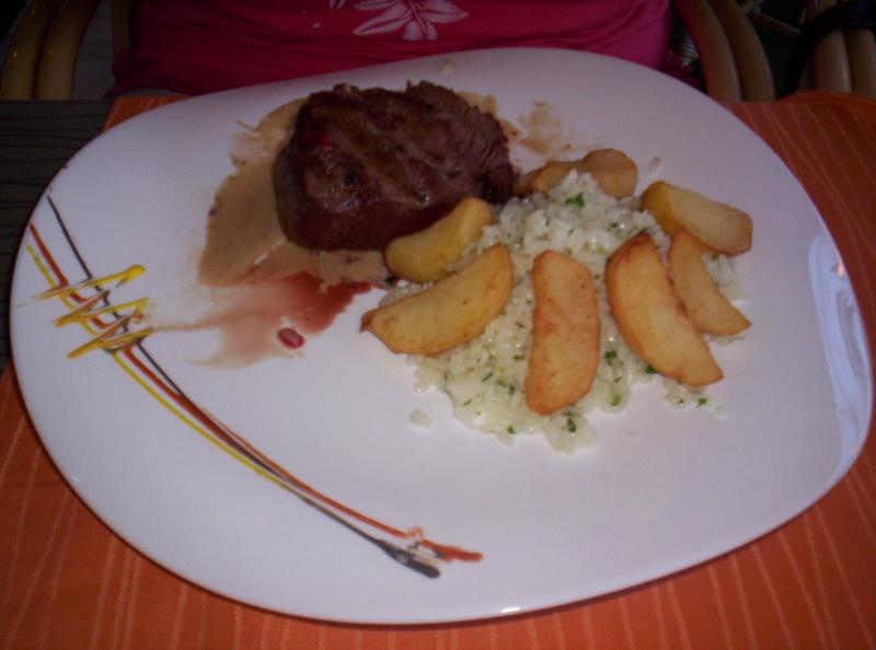 Palma Nova, Brisas steakhouse and pizzaria   01210
