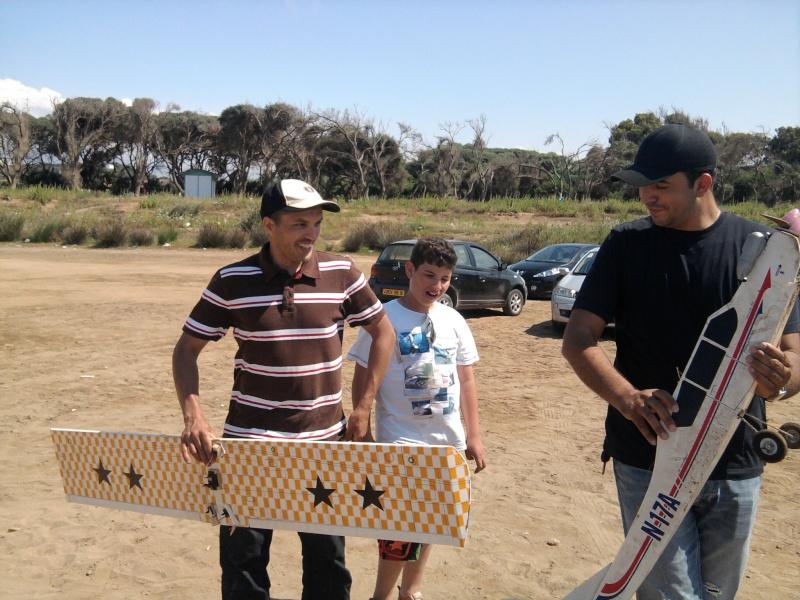 Sortie le 04/06/20111 312