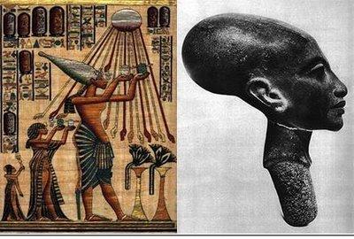 Etude sur prise de tête de nos ancêtres 4_210