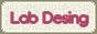 ****Lab-Design**** El mejor foro de ayuda Webmaster!!!!