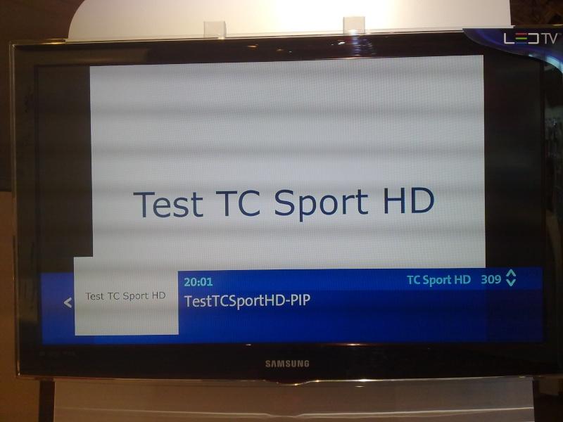Scoop Swisscom TV - Page 7 06092010