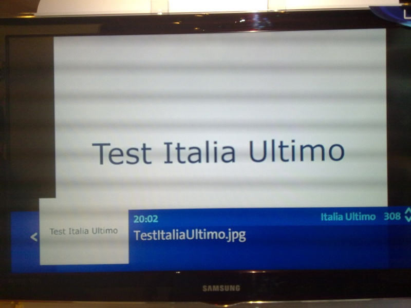 Scoop Swisscom TV - Page 7 06092011