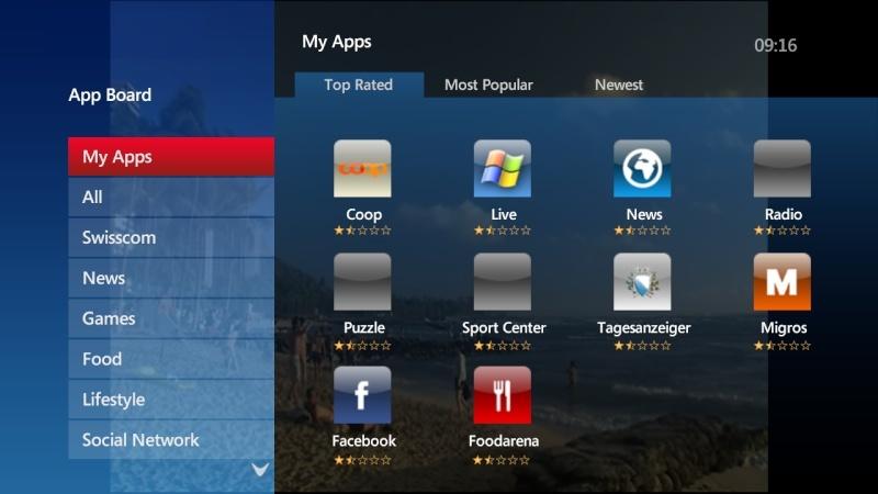 Scoop Swisscom TV - Page 8 Dashbo10