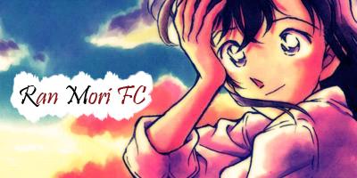 Làm banner cho forum Ran_210