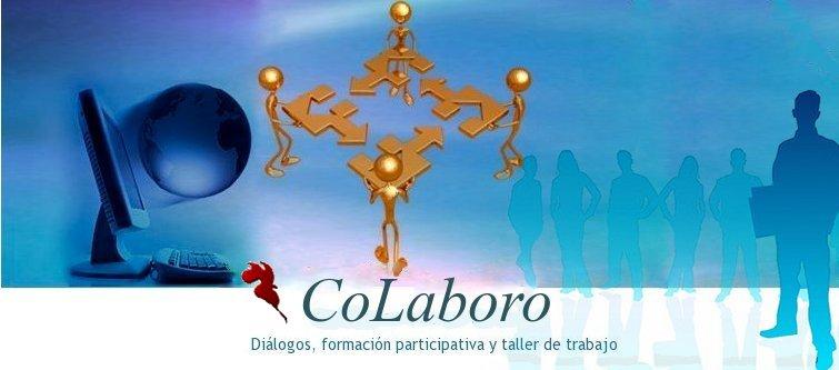 CoLaboro