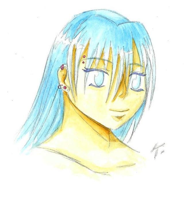 Les dessins de ☆ Nekketsu ☆ 001_210