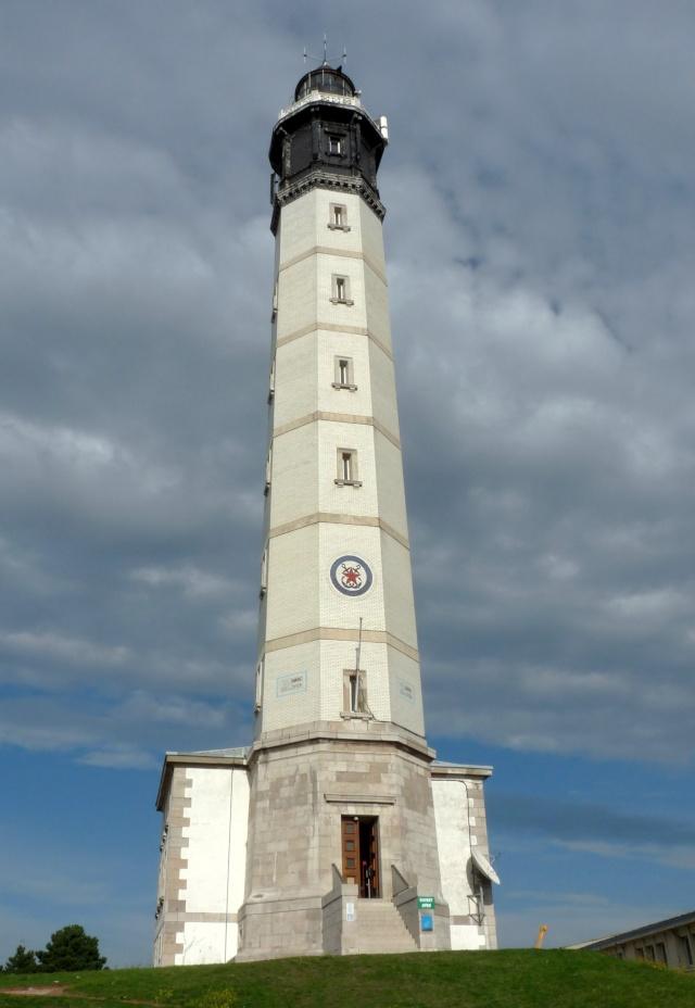 Visite du Nord Pas de Calais P1080814