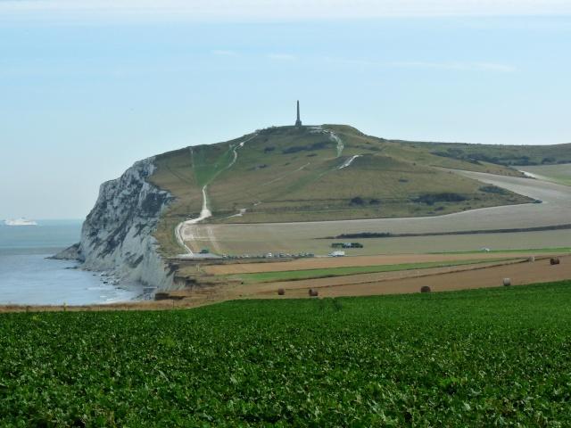 Visite du Nord Pas de Calais P1080910