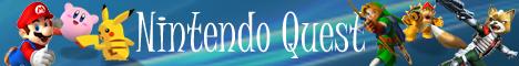 [Partenariat] Nintendo Quest Banier10