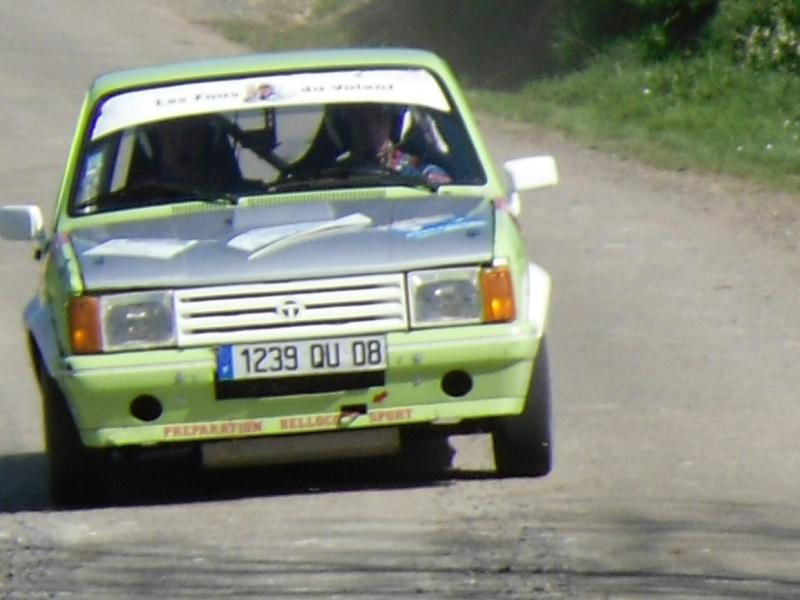 Ma Samba Rallye F2000/11 => Alex08 - Page 2 08910