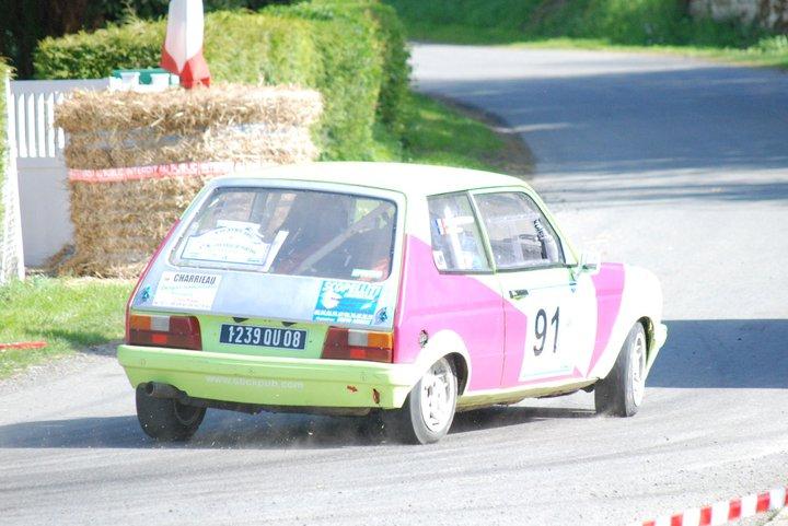 Ma Samba Rallye F2000/11 => Alex08 - Page 2 20688610
