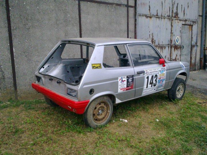 Ma Samba Rallye F2000/11 => Alex08 - Page 2 22853010