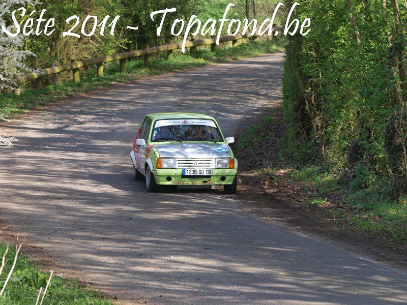 Ma Samba Rallye F2000/11 => Alex08 - Page 2 P4107010
