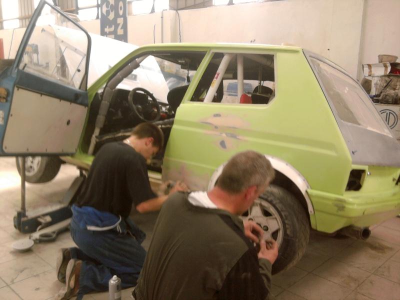 Ma Samba Rallye F2000/11 => Alex08 - Page 3 Photo010