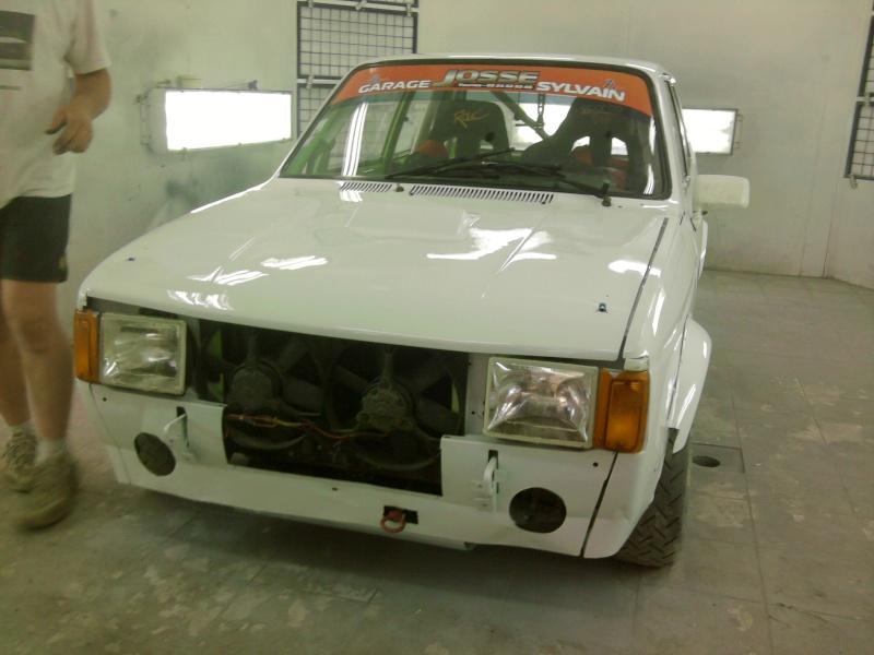 Ma Samba Rallye F2000/11 => Alex08 - Page 3 Photo012