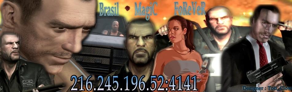 Brasil Owna Life Br