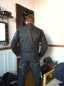 Destockage Blouson Cuir Photo_12