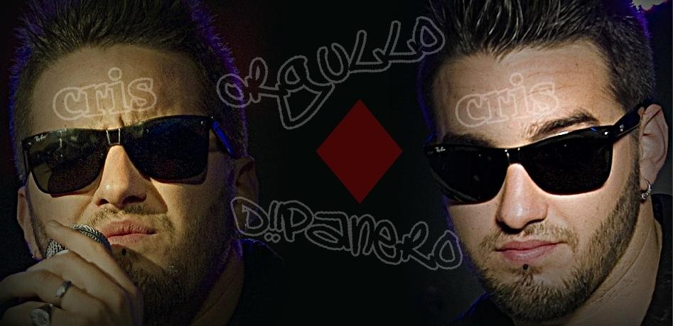 ORGULLO DIPANERO