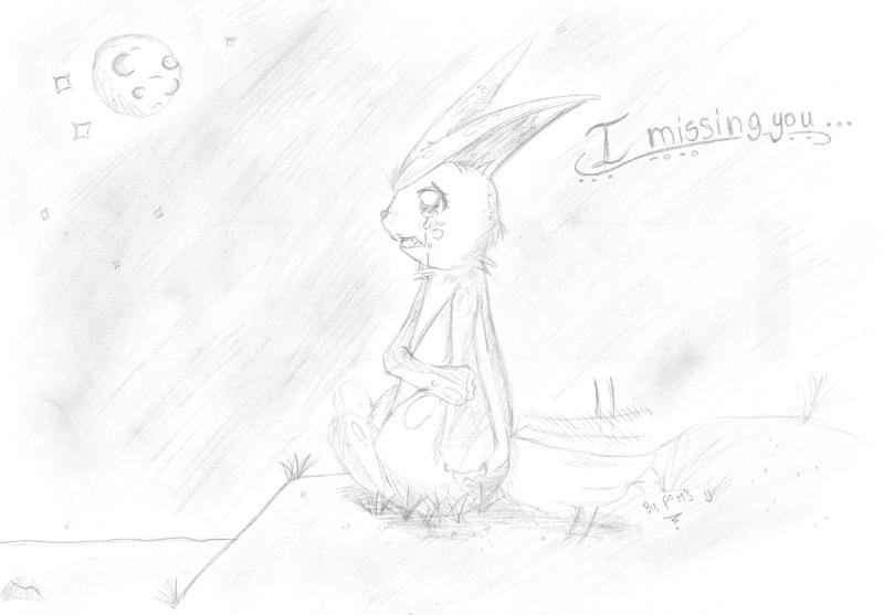 Carnet de dessin d'un Petit Pokabu... - Page 2 Victin11