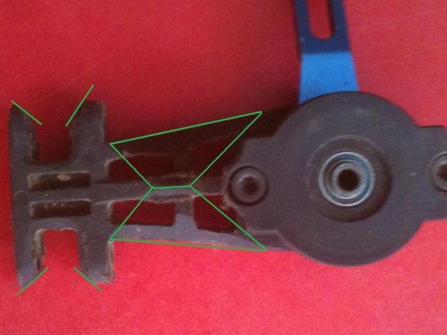 Réglages chassis pour piste TT lente avec nombreux virages - Page 2 00112