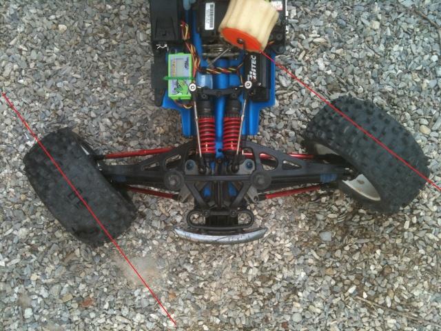 Réglages chassis pour piste TT lente avec nombreux virages - Page 4 001bb10