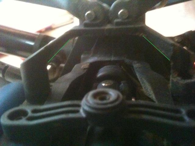 Réglages chassis pour piste TT lente avec nombreux virages - Page 2 00311