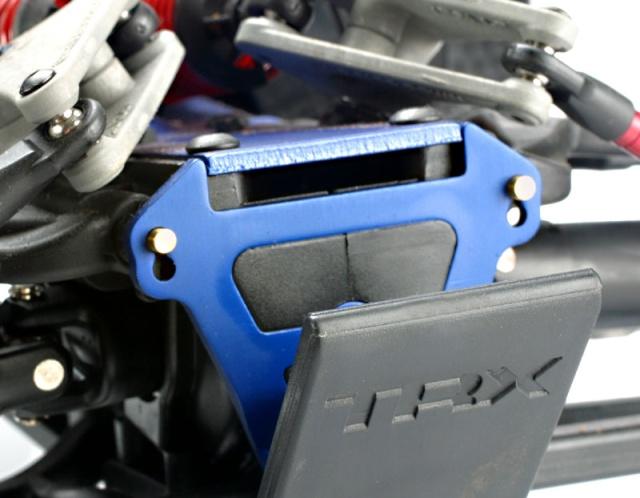 Réglages chassis pour piste TT lente avec nombreux virages - Page 4 Front_10