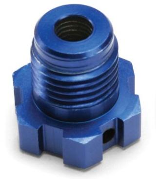 Réparation/Réparer d'un hexa de roue arrondi/jante - Page 2 Spline10