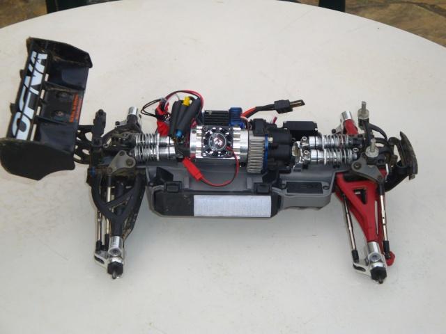 e-revo vxl ray-mt - Page 2 Dsc04422