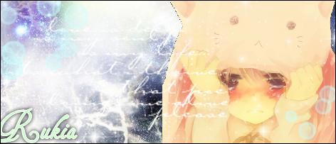 Galerie De Rukia :) - Page 2 Rukia10