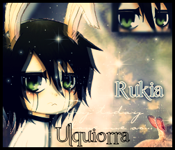 Galerie De Rukia :) - Page 3 Rukia11