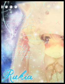 Galerie De Rukia :) - Page 2 Ruuruu10