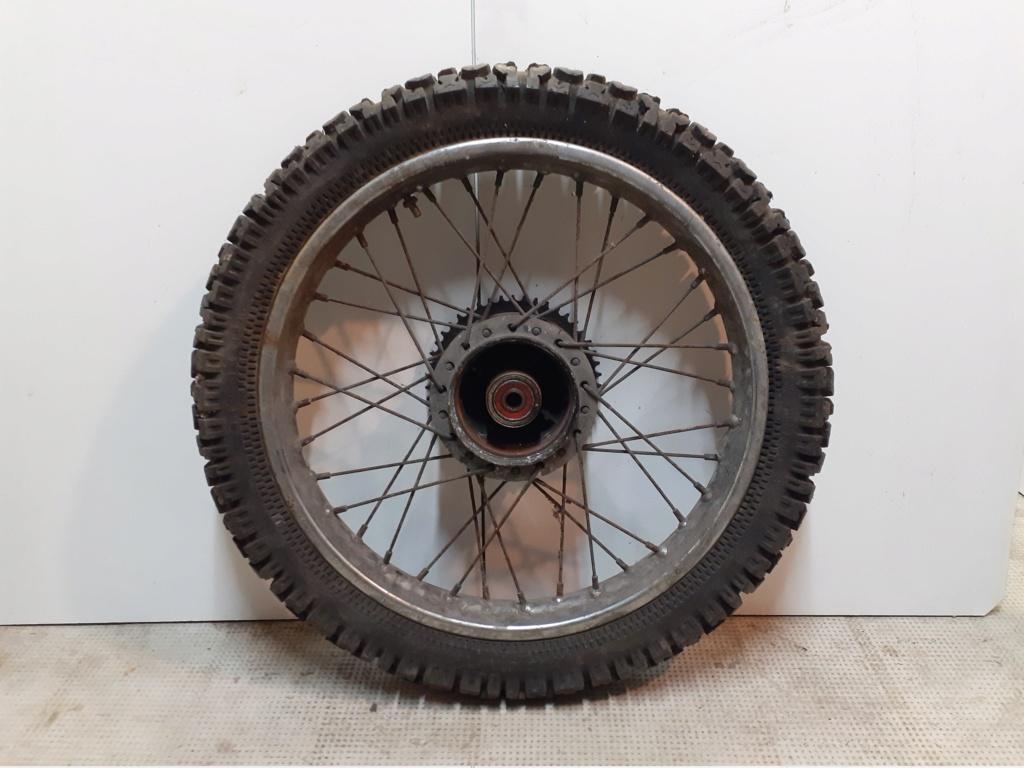 Donne roues AV et AR 20201211