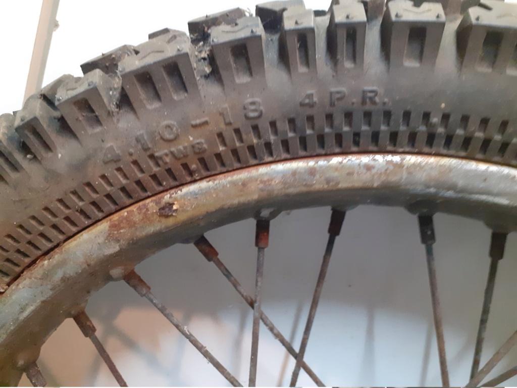 Donne roues AV et AR 20201213