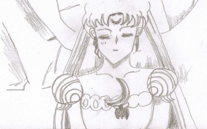 Hex's fanarts Sailor10